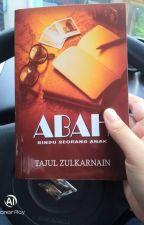 ABAH by GengTZ