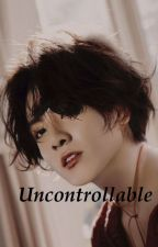 Uncontrollable (BTS FF) by monkeydluffycair0