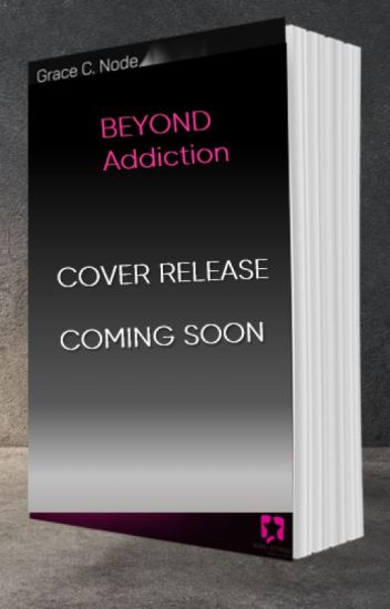 Beyond Addiction  (Bd.2)