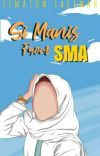 Si Manis From SMA ✔ cover