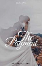 THE PAYMENT  by margarita_leyan