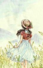 12-cs(NP-XK)-Từ nữ phụ trở thành nữ chính by CoolCapri