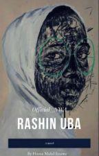 RASHIN UBA by oumsamhat