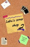 Lelu's cover shop 2 [LLENO] cover