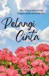 SUAMIKU NAK KAHWIN 4 cover