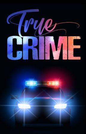 True Crime by crime