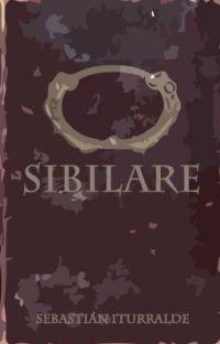 Sibilare cover