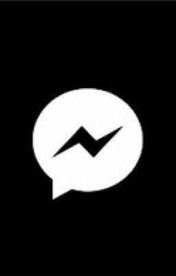 Đọc truyện Messenger chat
