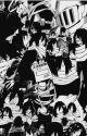 Let's fall in again Aizawa X FemReader by