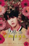 I'm an Omega → Kookmin  cover