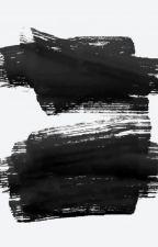 Più di questo [Bokuaka, Kuroken] by __Pud__