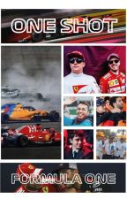 One Shots   Formula One by TubbieTommo
