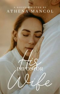 His Impostor Wife cover