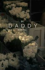 Daddy (Taekook sub/little space fanfic) [COMPLETED] {Bonus Chapters} by Jeon_Gigi_