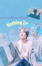 Nothing Impossible || Bts Jimin FF [Ongoing] by InShRaH1657