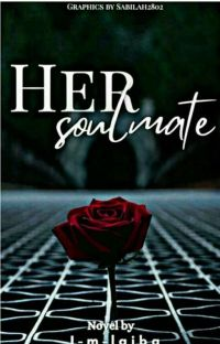Her Soulmate (Complete)  cover