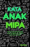 Kata Anak MIPA cover