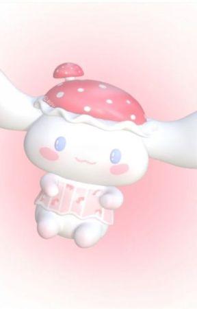 angelic + demoniacal | applyfic. by ssugardonut