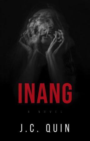 INANG by iamjcquin