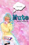 Mute GGUKTAEKOOK cover