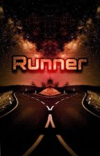 Runner {bxb} by The_Prophecy_duo