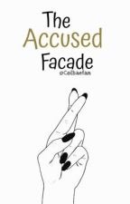 The Accused Facade | Solby ✔︎ by Colbaefan