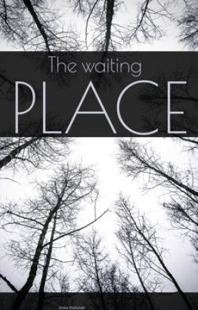 The waiting place by _aimee_2019_xx