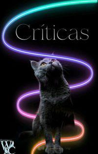 Críticas cover
