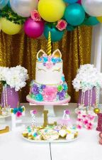 Balloon Decoration for Birthday at Home  - Quickon by QuickonRentals