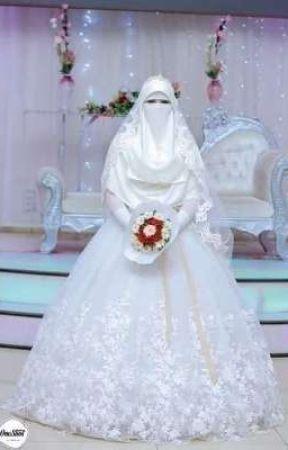 شاب تزوج بفتاة  by user98443467