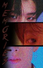 Memories || X1 || Ryeonseung by splendidjihoon