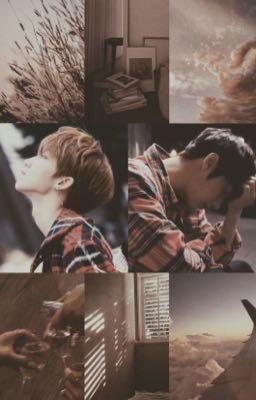 [SEVENTEEN]•[TRANSFIC]•[JUNHAO] BOX OF LIES