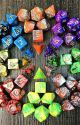 The RPG Files (D&D, CoC, etc.) by