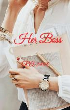 Her Boss by RA2995