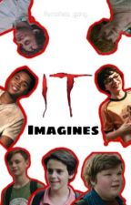It imagines  by richies_gang