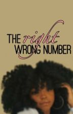 the RIGHT wrong number. | polo g by queenklucky
