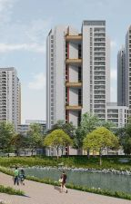 Best Apartment to Buy in East Bangalore by halcyonbrigadeflats