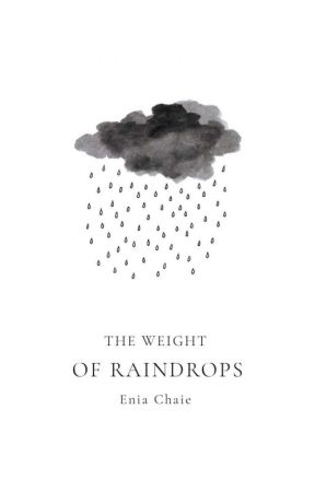 The Weight Of Raindrops by EaraCailean