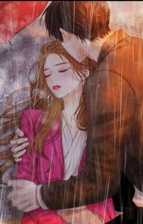 Yêu Lại Từ Đầu by Lam_Van_Yen