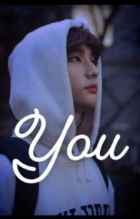 It's YOU Who I Love❤️ [Hwang Hyunjin] FF [Complete] cover