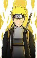 Naruto the Banished by Kozzmic