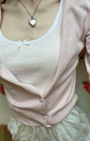 cupid love | lipsoul by nyaikoislove