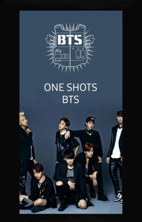 BTS One Shots *Requests Open* by thetaebooty