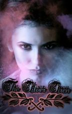 The Silver Siren (Completed) by DelaneyHelton