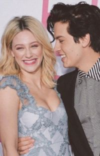 The Best Incident • Sprousehart  cover