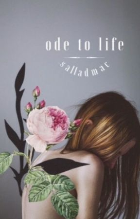ode to life | cameron dallas by salladmac