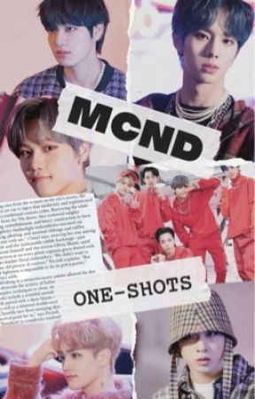 MCND One-shots by Gchaaan