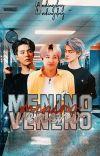 Menino Veneno (NORENMIN) cover