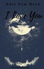 Hate How Much I Love You|| Sirius Black [2] by neverlandhiraeth
