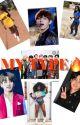 My Type!! BTSxAMBW by stacy2awsum